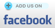 add us on facebook